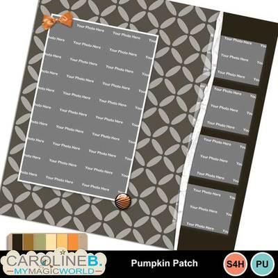 Pumpkinpatch_qp12