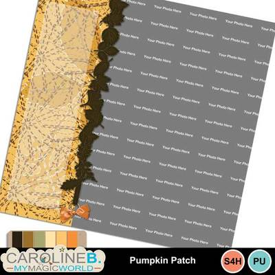 Pumpkinpatch_qp14