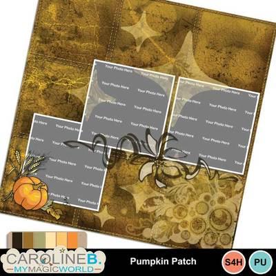 Pumpkinpatch_qp16