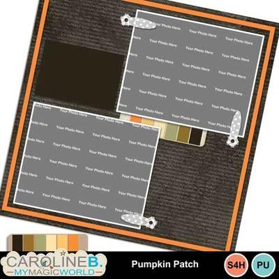 Pumpkinpatch_qp17