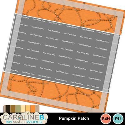 Pumpkinpatch_qp18