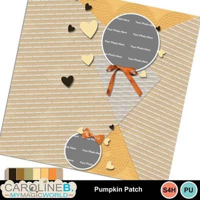 Pumpkinpatch_qp19