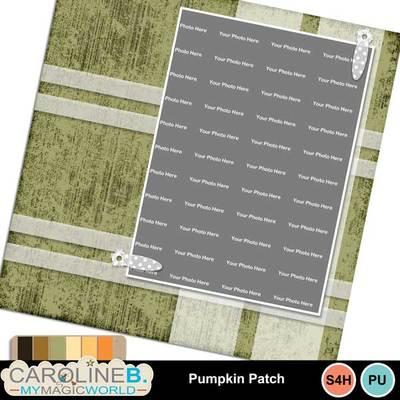 Pumpkinpatch_qp20