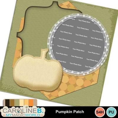 Pumpkinpatch_qp21