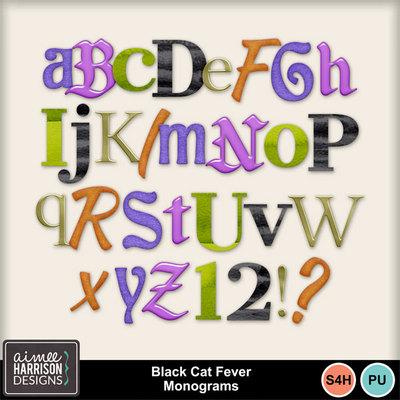 Aimeeh_blackcatfever_mg