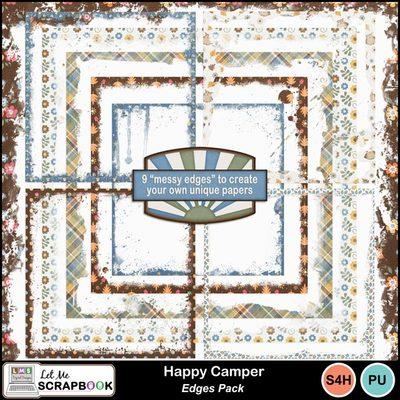 Happycamper_edges