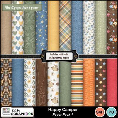 Happycamper_paper1