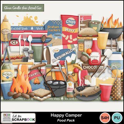 Happycamper_food