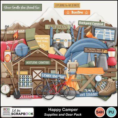 Happycamper_suppliesgear