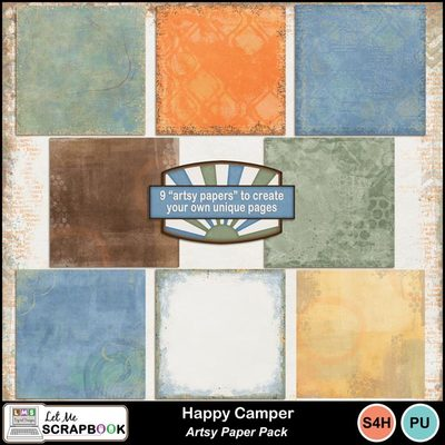 Happycamper_paper-artsy