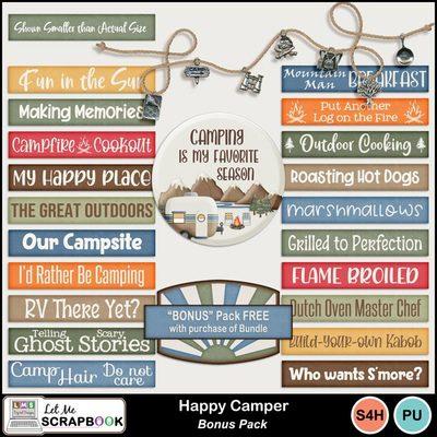 Happycamper_bonus