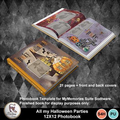 Pv_allmyhalloweenparties-photobook