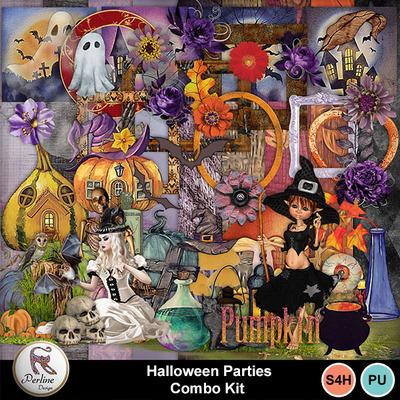 Pv_halloweenparties