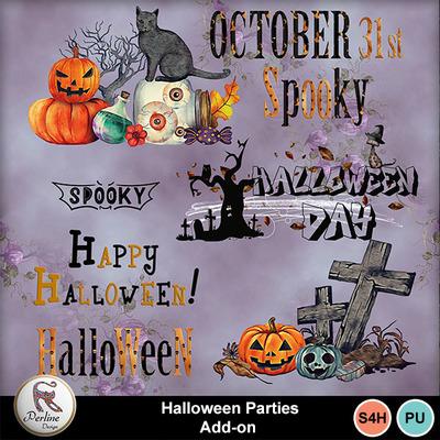 Pv_halloweenparties_addon