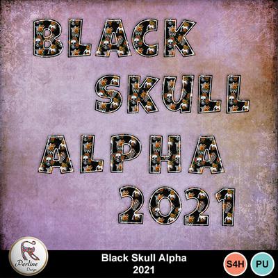 Pv_blackskullalpha