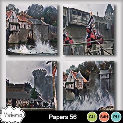 Msp_cu_paper_mix56_pvmms