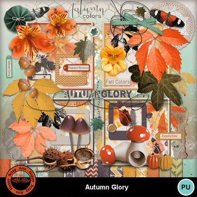 Autumnglory3
