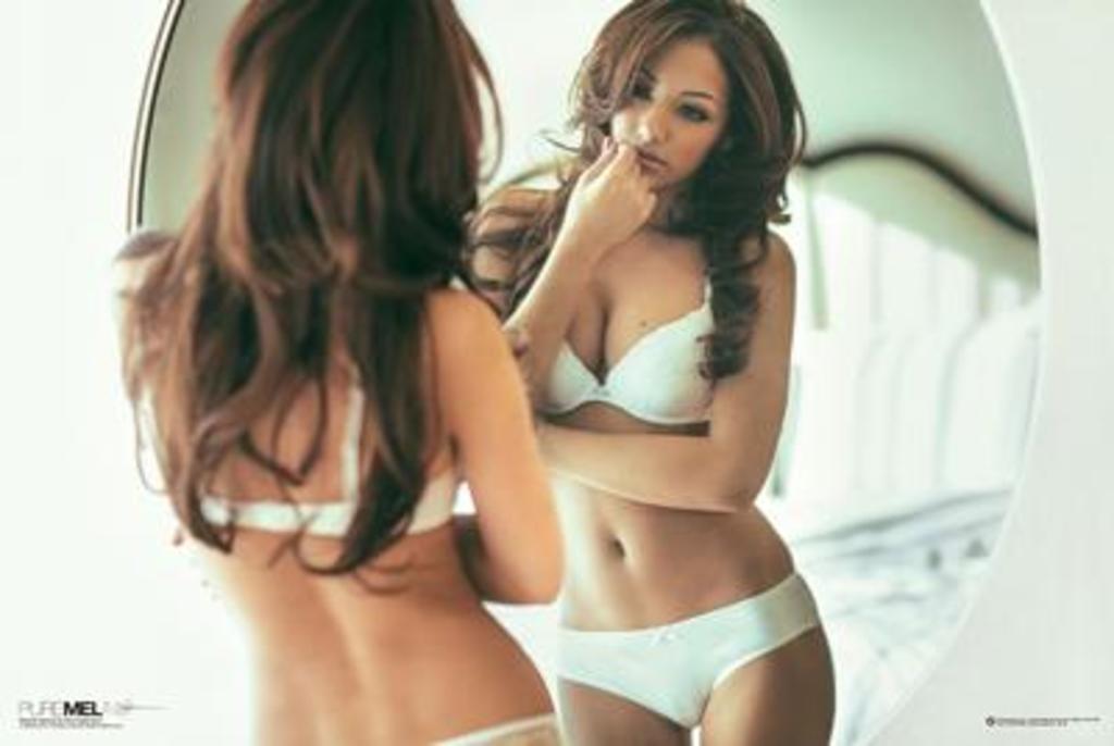 www israel naket sexy girl com