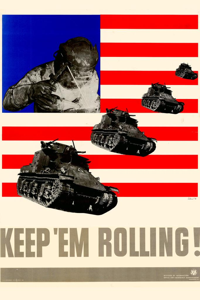 Vietnam War Poster 24x36 inch rolled wall poster