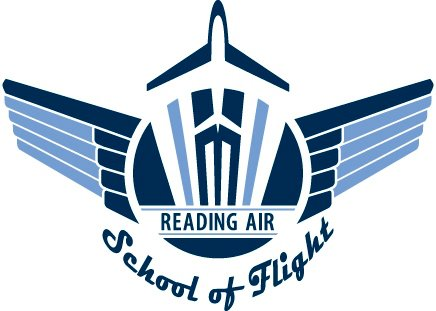 Reading Air School of Flight