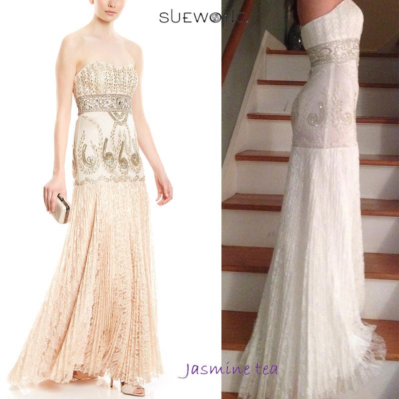 Model  Dresses On Pinterest  Polyvore Jewellery Earrings And Dresses