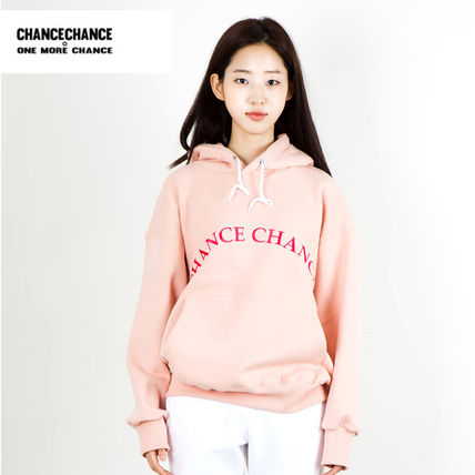 chancechance genuine korea popular unisex brand buyma