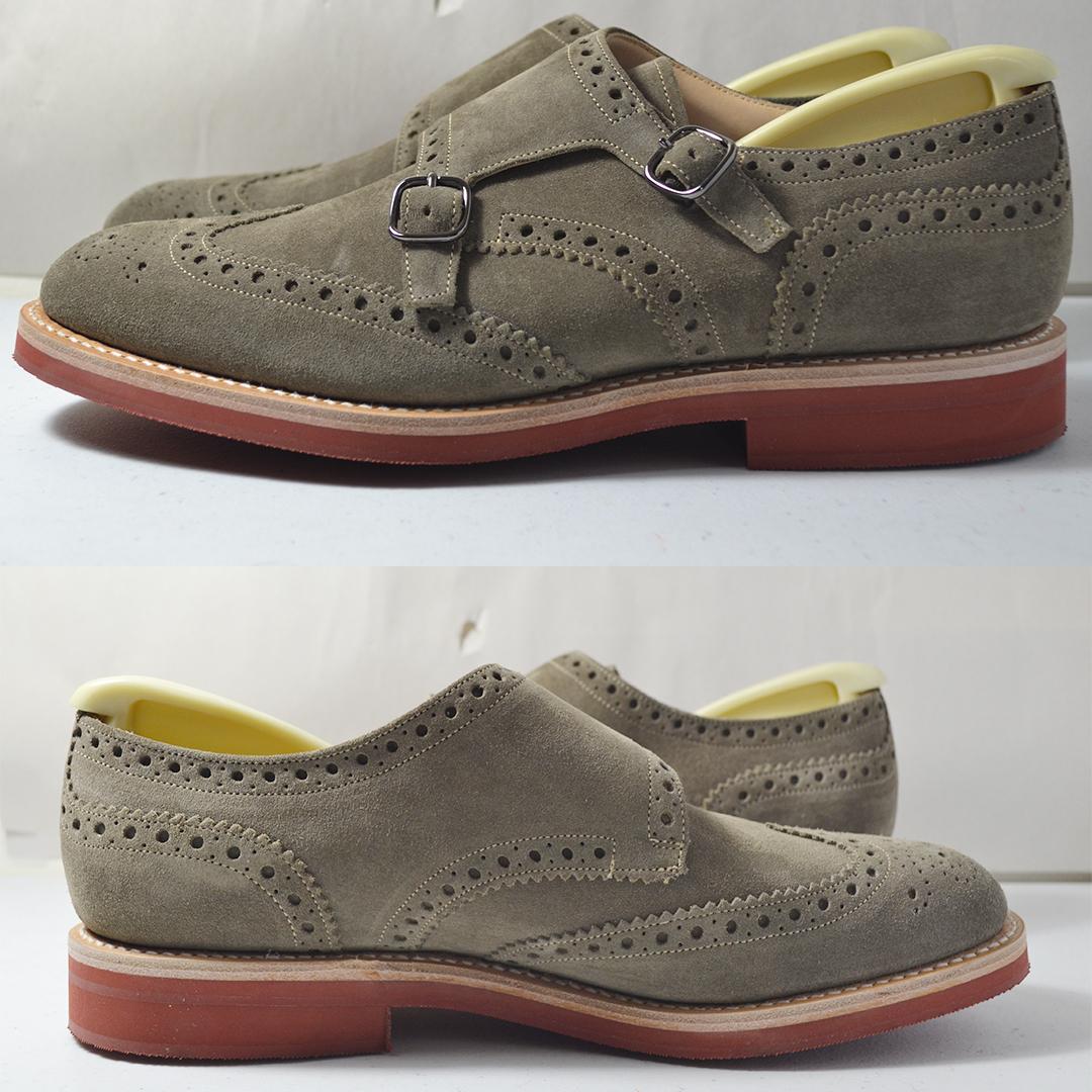 church s dress shoes 1c 1s buyma