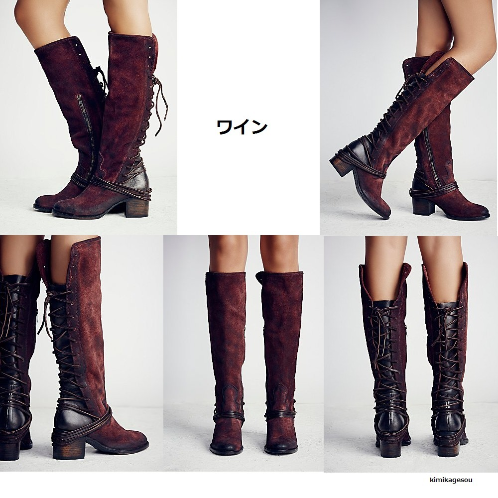 Shoes boots lace up free people back lace up boot