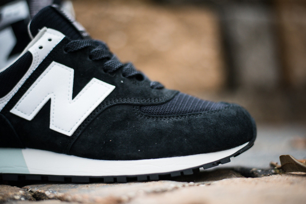 Shop men's shoes & apparel at the official New Balance® website. FREE delivery on all orders over $75 and FREE returns & exchanges everyday. New Outerwear. GET GIFTING. Women Women Shoes Women Shoes Men's Made in USA Expand QUICKVIEW. 7 colors Fresh Foam Cruz v2 Nubuck. Men's Neutral Cushioned $ (reg.