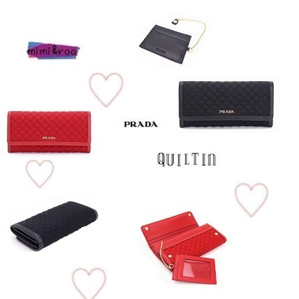 Women Long Wallets red A new online personal shopping experience ...