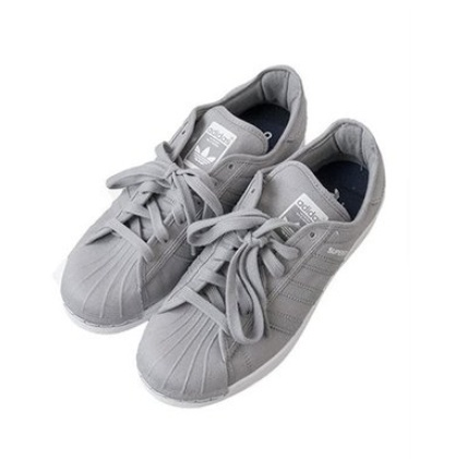 recommendation for adidas What are the creators club terms and conditions how do i stop receiving newsletters or other marketing emails can i earn creators club points with adidas partners.