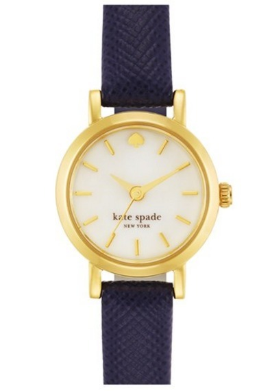 SALE Watches. Sort By Filter. Showing of 21 results Show 48 Sort By. Save £ Kate Spade New York Ladies Kate Spade New York Gramercy Grand Watch 1YRU Ladies Kate Spade New York Boat House Watch KSW £ £ Save £ Kate Spade New York Ladies Kate Spade New York Rumsey Watch 1YRU £