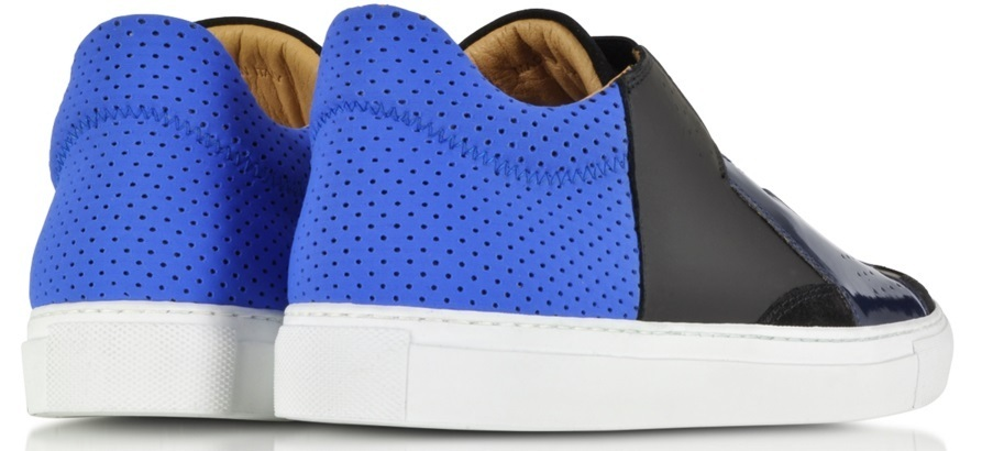 sale mm6 maison martin margiela margiela sneakers buyma. Black Bedroom Furniture Sets. Home Design Ideas