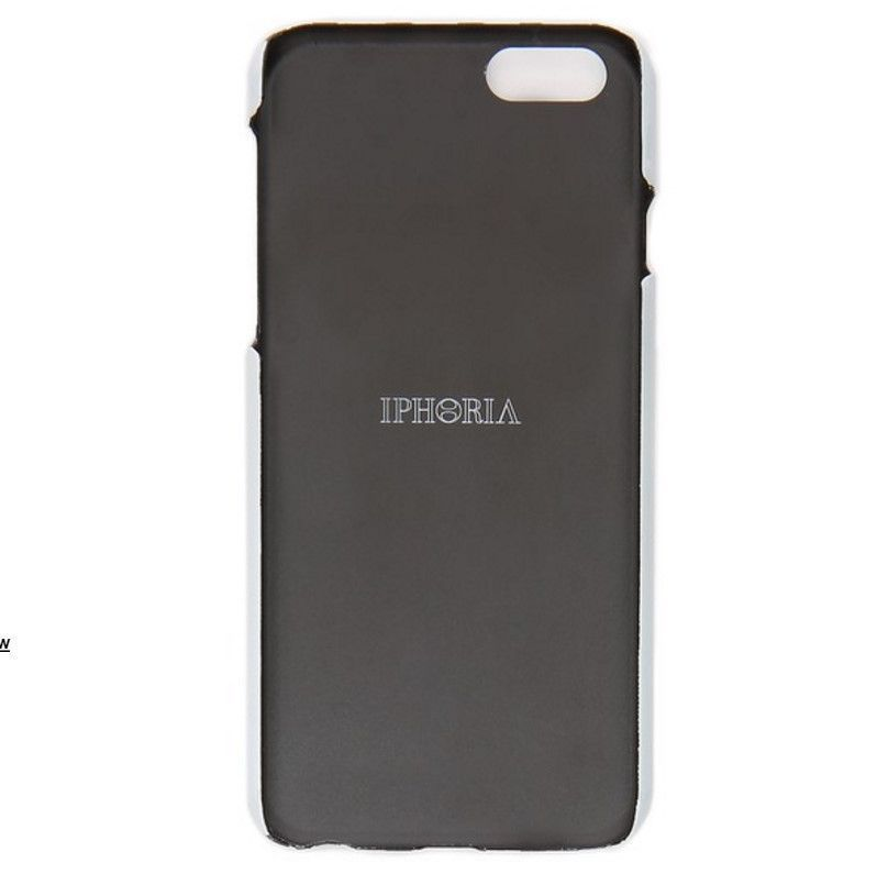 iphoria camera mirror lenses iphone 6 6 s case buyma. Black Bedroom Furniture Sets. Home Design Ideas