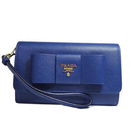 prada handbag 1ba021