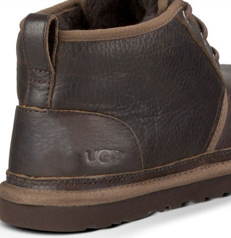 where can you buy uggs in the usa