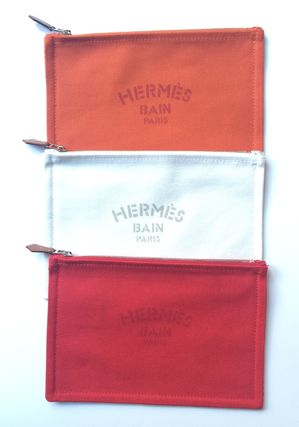 hermes garden party tote price - Gosha Rubchinskiy HERMES - BUYMA from Japan