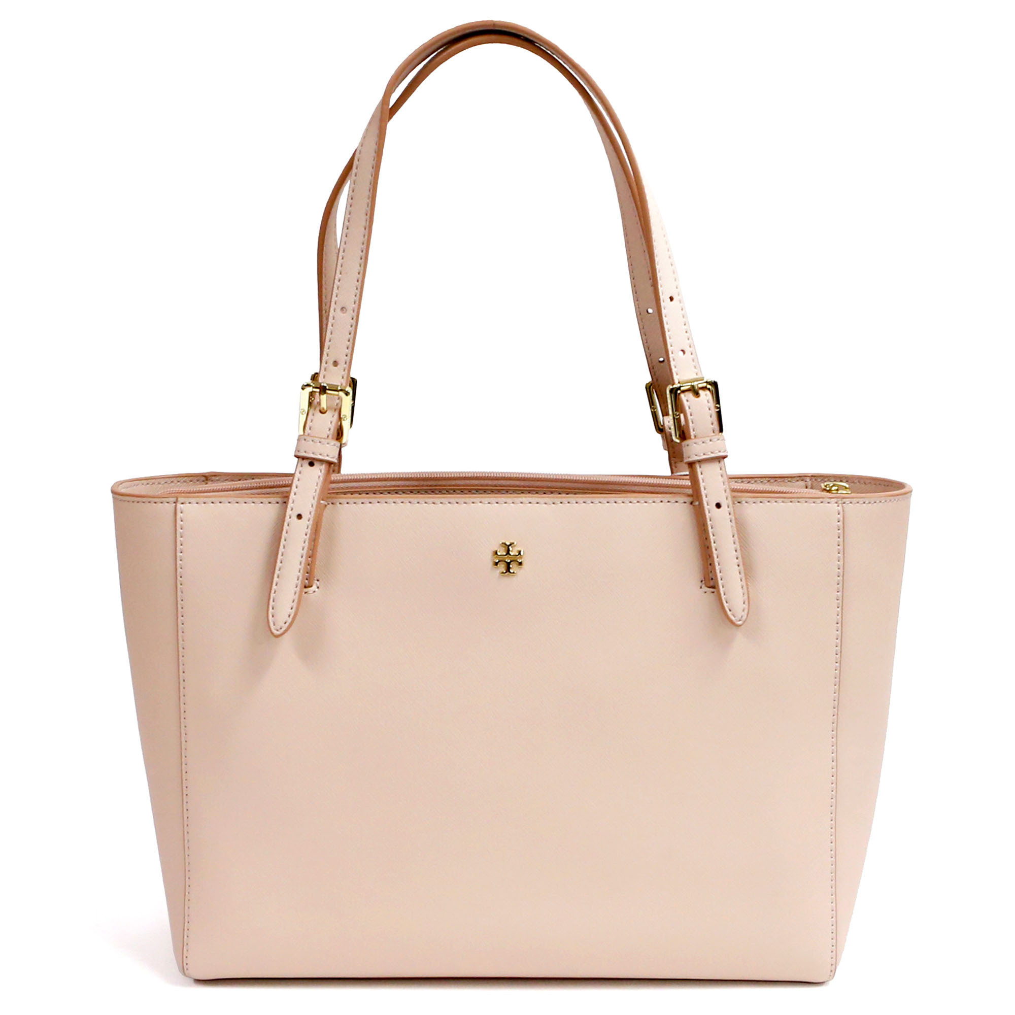 Free shipping on Tory Burch at alltechlife.ml Shop for clothing, shoes and accessories. Totally free shipping & returns.