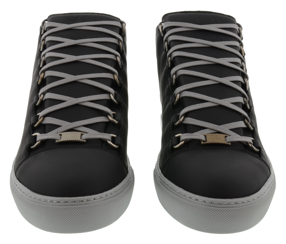mens balenciaga sneakers for sale 28 images 2015 balenciaga s leather high top sneakers. Black Bedroom Furniture Sets. Home Design Ideas
