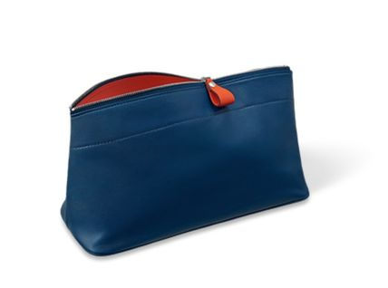 the kelly purse - HERMES - BUYMA from Japan