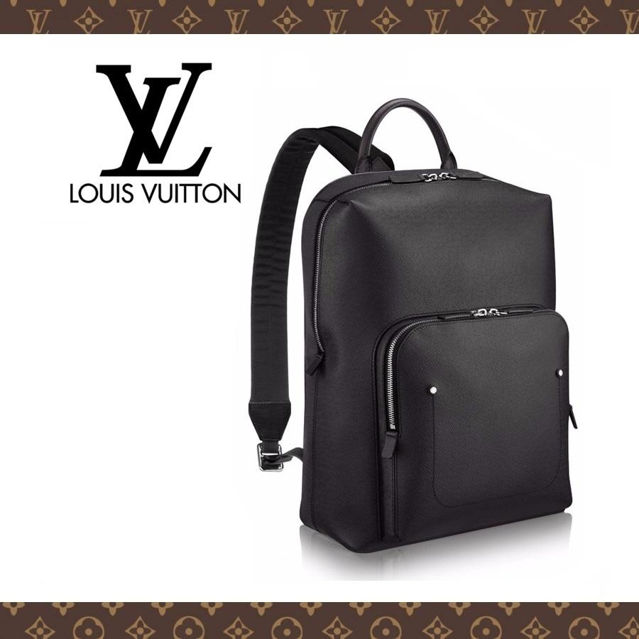 Sac A Dos Louis Vuitton Michael : Spring summer louis vuitton sac a dos grigori