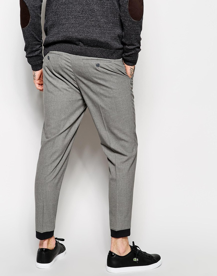 Apparel Loop offers Mens Joggers on Sale for Cheap. Signup for our Newsletter to receive a Promo Code! Looking for the latest Joggers Pants for Men? Apparel Loop offers Mens Joggers on Sale for Cheap. Signup for our Newsletter to receive a Promo Code! Sign in .