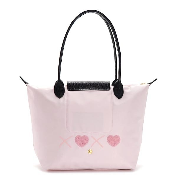 Longchamp Bag Le Pliage Colours : Longchamp tote bags c le pliage color girl buyma