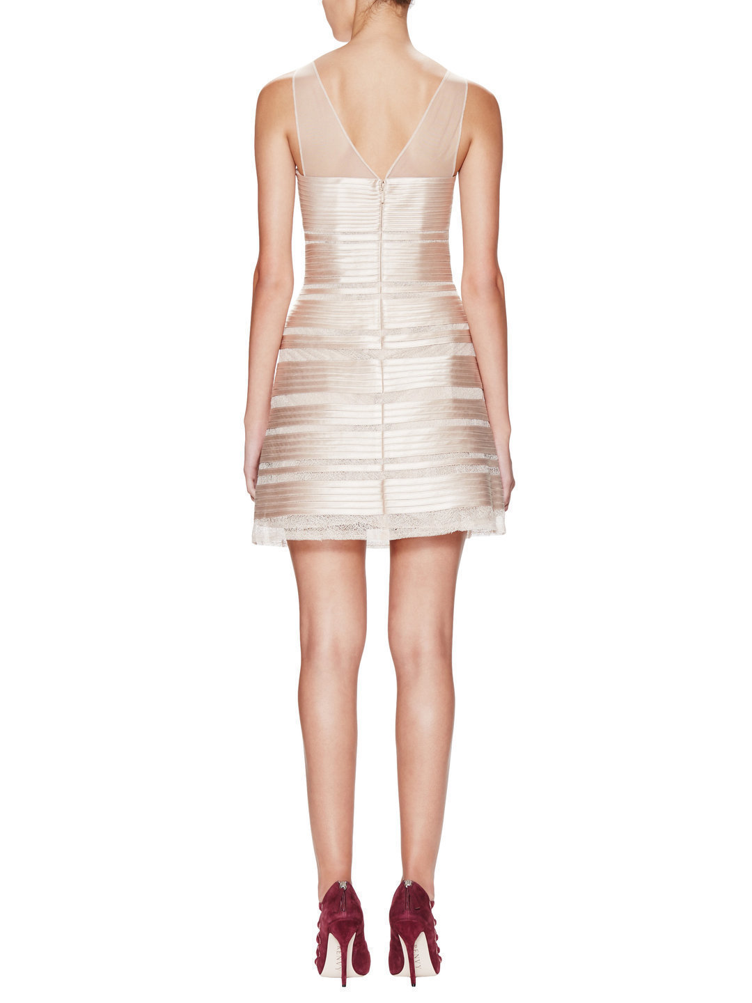 Bcbg Party Dresses Sale 38