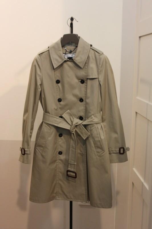 ss trench coat wwwimgkidcom the image kid has it