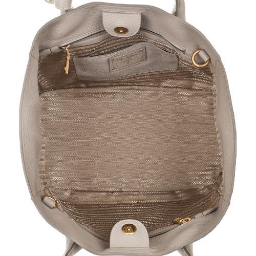 prada handbag bn2694