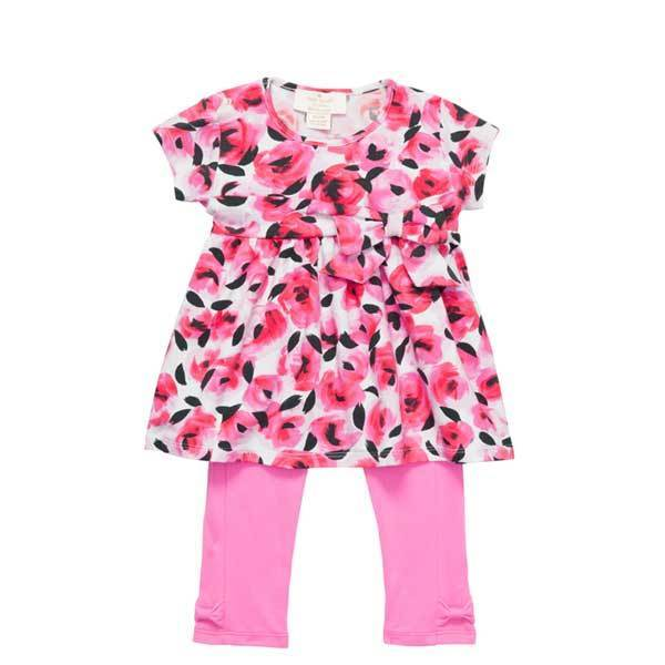 Also in the t Ribbon baby dress kate spade BUYMA