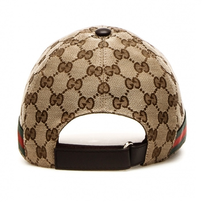 gucci original gg baseball hat baseball cap buyma. Black Bedroom Furniture Sets. Home Design Ideas