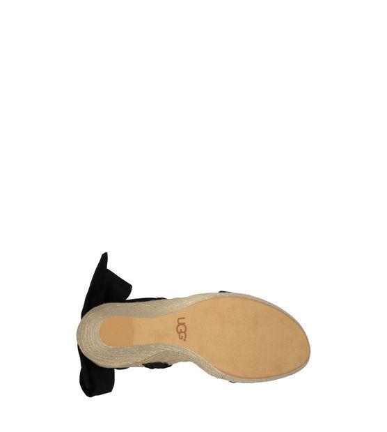 ae9839a5f76 Ugg Jules Wedge Size 7