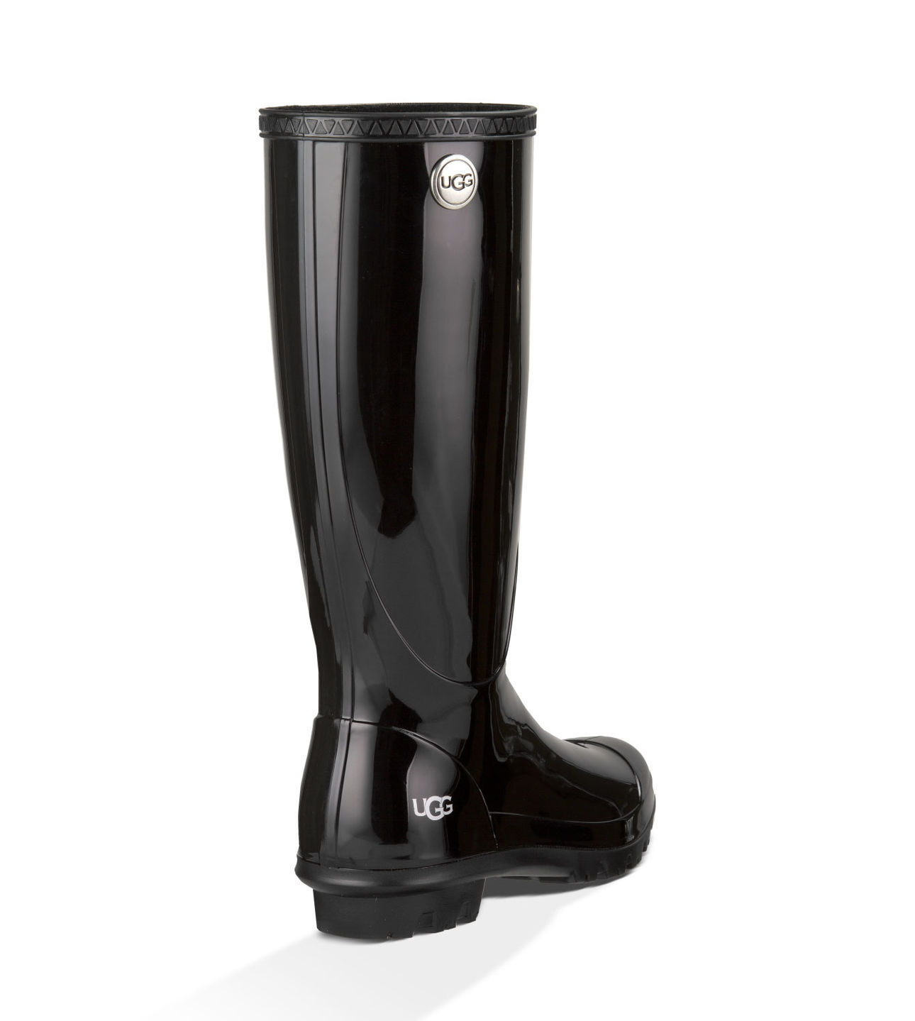 2016 uggs boots lord and taylor